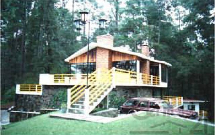 Foto de casa en venta en tolucatemascaltepec km 45, temascaltepec de gonzález, temascaltepec, estado de méxico, 1708478 no 01