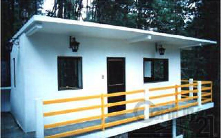 Foto de casa en venta en tolucatemascaltepec km 45, temascaltepec de gonzález, temascaltepec, estado de méxico, 1708478 no 02