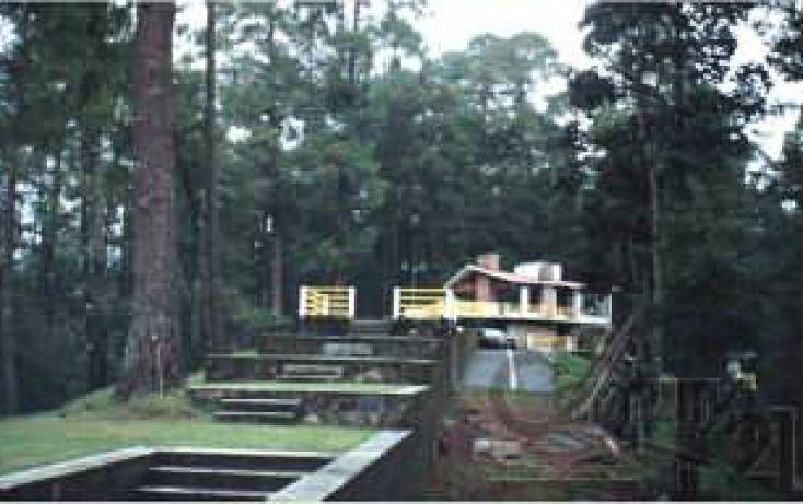 Foto de casa en venta en tolucatemascaltepec km 45, temascaltepec de gonzález, temascaltepec, estado de méxico, 1708478 no 05