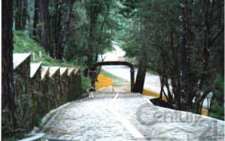 Foto de casa en venta en tolucatemascaltepec km 45, temascaltepec de gonzález, temascaltepec, estado de méxico, 1708478 no 07