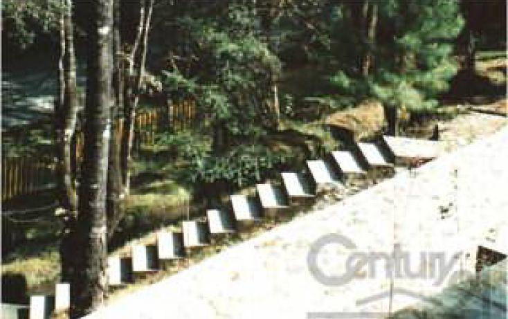 Foto de casa en venta en tolucatemascaltepec km 45, temascaltepec de gonzález, temascaltepec, estado de méxico, 1708478 no 09