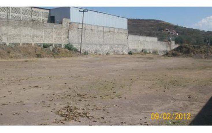 Foto de terreno industrial en venta en, toluquilla, san pedro tlaquepaque, jalisco, 1058453 no 01