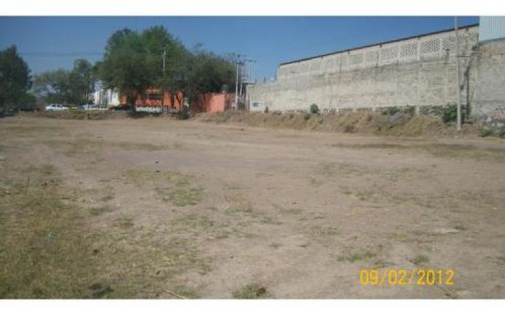Foto de terreno industrial en venta en, toluquilla, san pedro tlaquepaque, jalisco, 1058453 no 02