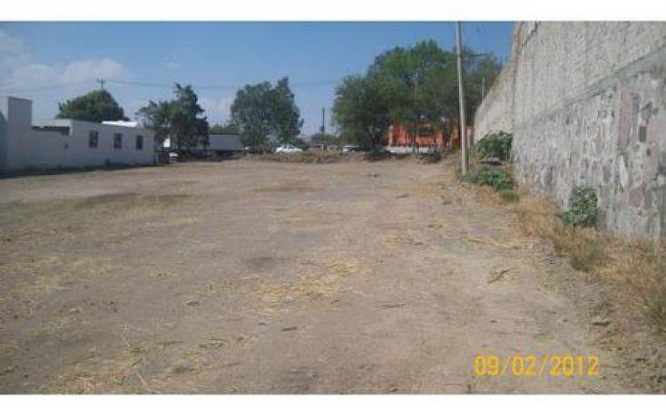 Foto de terreno industrial en venta en, toluquilla, san pedro tlaquepaque, jalisco, 1058453 no 03