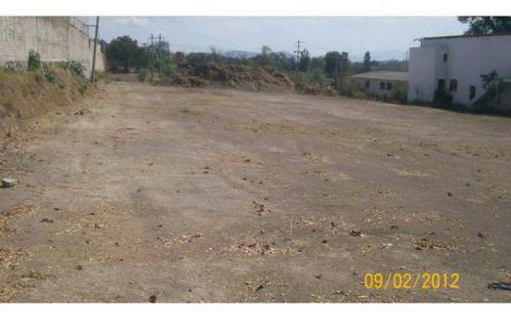 Foto de terreno industrial en venta en, toluquilla, san pedro tlaquepaque, jalisco, 1058453 no 04