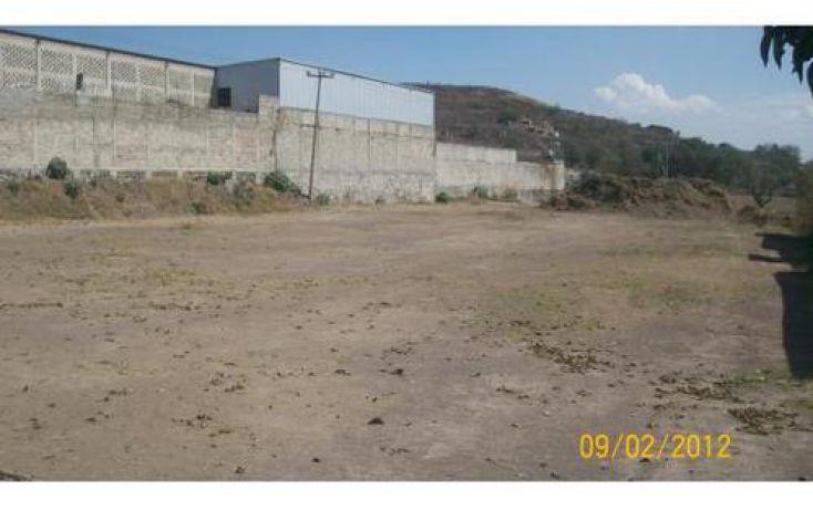 Foto de terreno industrial en venta en, toluquilla, san pedro tlaquepaque, jalisco, 1058453 no 05