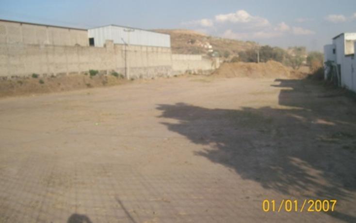 Foto de terreno industrial en venta en, toluquilla, san pedro tlaquepaque, jalisco, 1548066 no 01