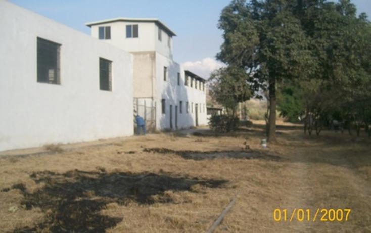 Foto de terreno industrial en venta en, toluquilla, san pedro tlaquepaque, jalisco, 1548066 no 02