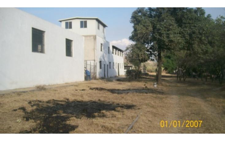 Foto de terreno industrial en venta en  , toluquilla, san pedro tlaquepaque, jalisco, 1548066 No. 02