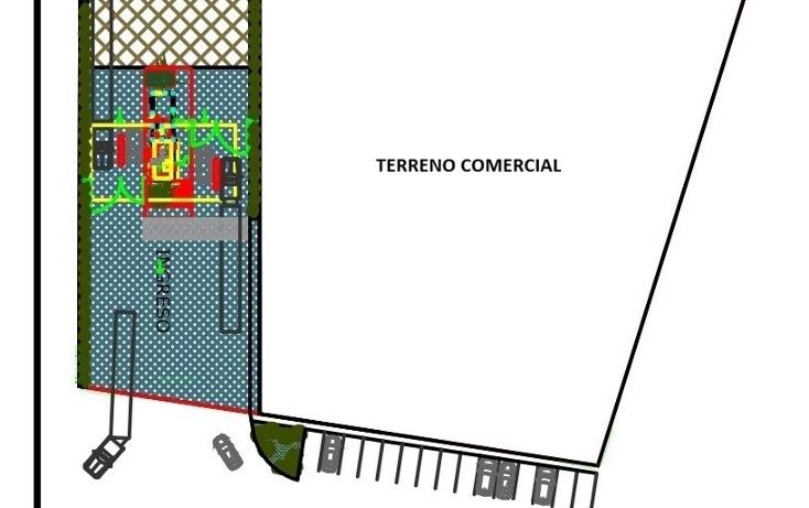 Foto de terreno comercial en venta en  , toluquilla, san pedro tlaquepaque, jalisco, 2036970 No. 01
