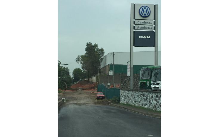 Foto de terreno comercial en venta en  , toluquilla, san pedro tlaquepaque, jalisco, 2036970 No. 02