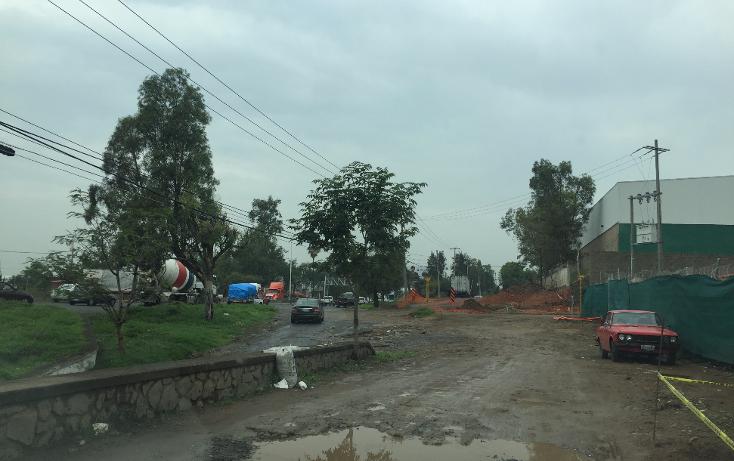 Foto de terreno comercial en venta en  , toluquilla, san pedro tlaquepaque, jalisco, 2036970 No. 04