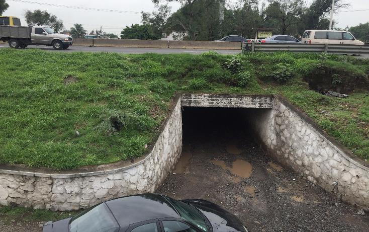 Foto de terreno comercial en venta en  , toluquilla, san pedro tlaquepaque, jalisco, 2036970 No. 05