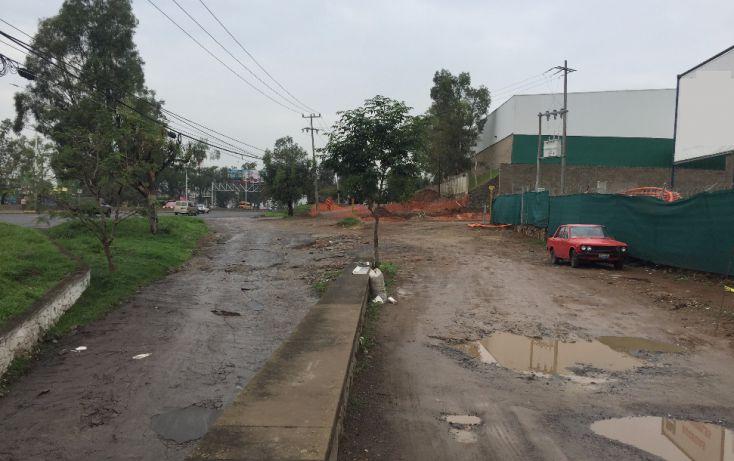 Foto de terreno comercial en venta en, toluquilla, san pedro tlaquepaque, jalisco, 2036970 no 06