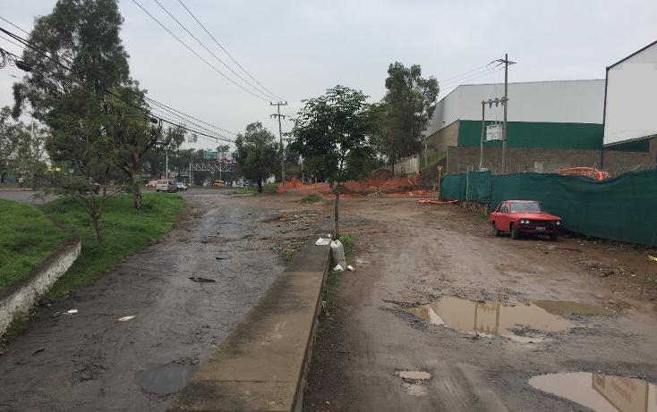 Foto de terreno comercial en venta en  , toluquilla, san pedro tlaquepaque, jalisco, 2036970 No. 06
