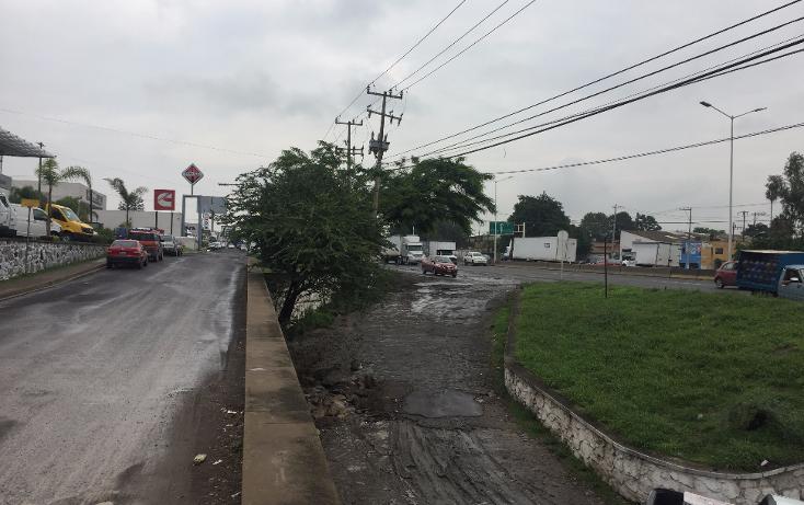Foto de terreno comercial en venta en  , toluquilla, san pedro tlaquepaque, jalisco, 2036970 No. 08