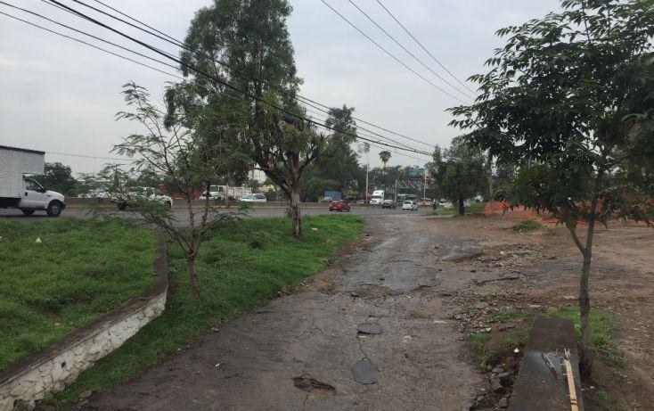 Foto de terreno comercial en venta en, toluquilla, san pedro tlaquepaque, jalisco, 2036970 no 09