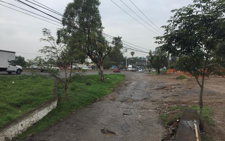 Foto de terreno comercial en venta en  , toluquilla, san pedro tlaquepaque, jalisco, 2036970 No. 09