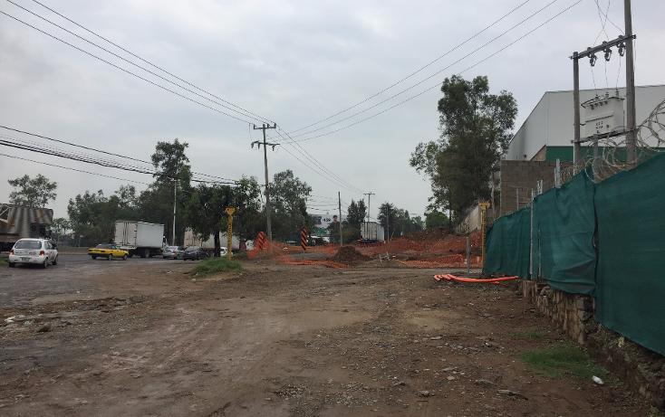 Foto de terreno comercial en venta en  , toluquilla, san pedro tlaquepaque, jalisco, 2036970 No. 11
