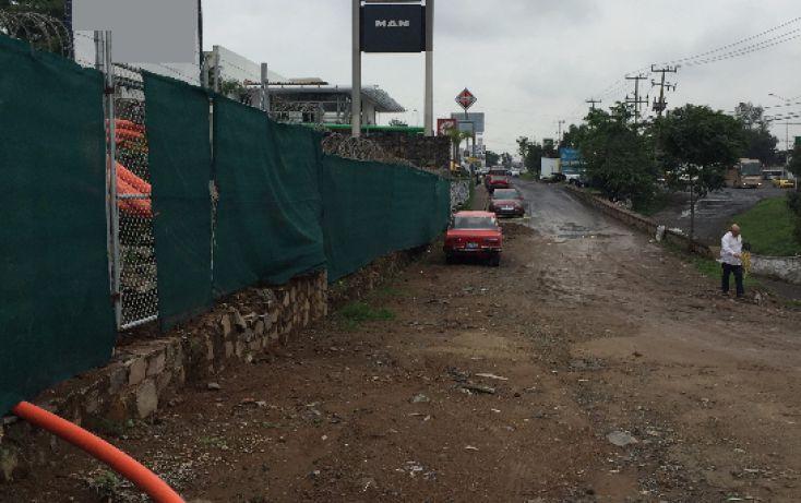 Foto de terreno comercial en venta en, toluquilla, san pedro tlaquepaque, jalisco, 2036970 no 13
