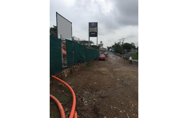 Foto de terreno comercial en venta en  , toluquilla, san pedro tlaquepaque, jalisco, 2036970 No. 13