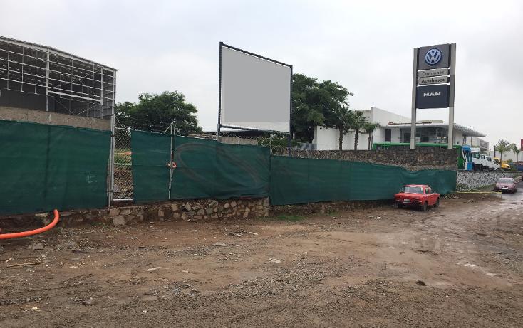 Foto de terreno comercial en venta en  , toluquilla, san pedro tlaquepaque, jalisco, 2036970 No. 14