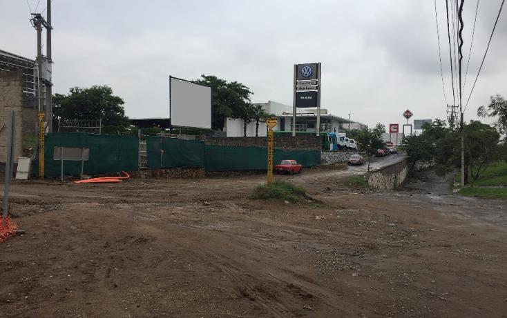 Foto de terreno comercial en venta en  , toluquilla, san pedro tlaquepaque, jalisco, 2036970 No. 15