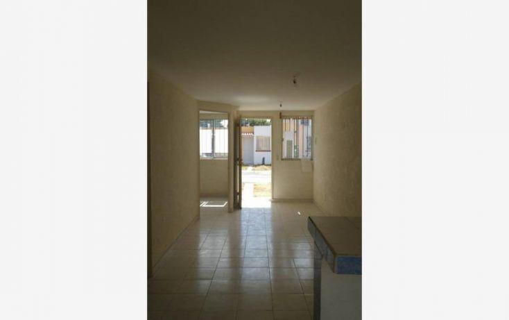 Foto de casa en venta en toluquilla, san sebastianito, san pedro tlaquepaque, jalisco, 1668932 no 02