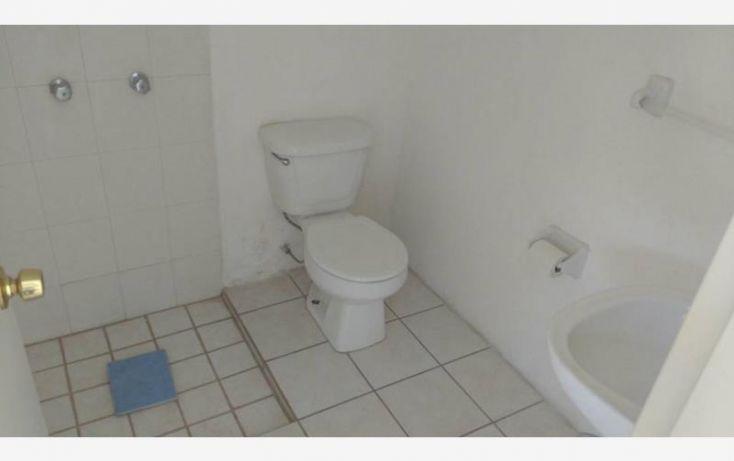 Foto de casa en venta en toluquilla, san sebastianito, san pedro tlaquepaque, jalisco, 1668932 no 03