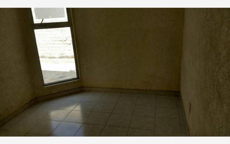 Foto de casa en venta en toluquilla, san sebastianito, san pedro tlaquepaque, jalisco, 1668932 no 04
