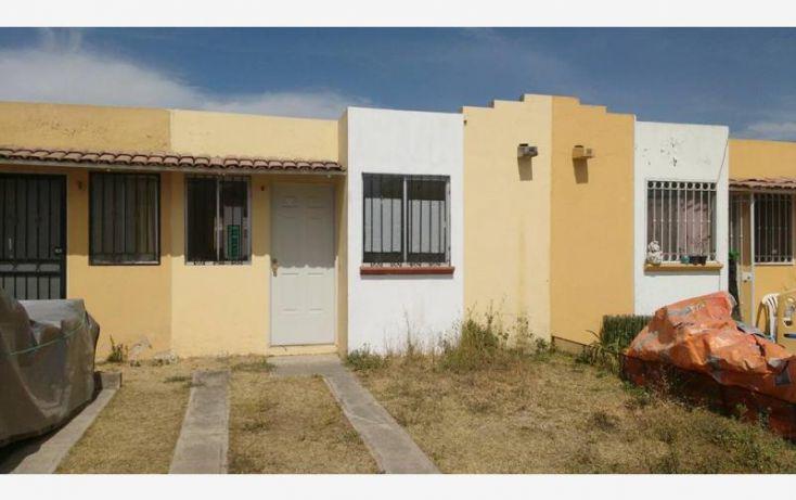 Foto de casa en venta en toluquilla, san sebastianito, san pedro tlaquepaque, jalisco, 1668932 no 06
