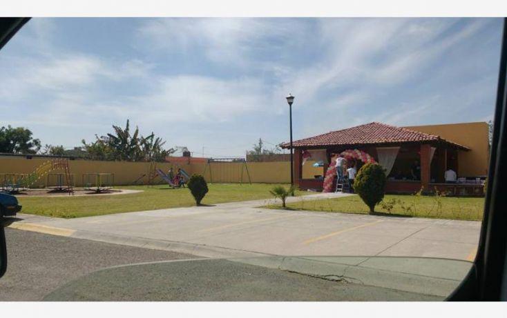 Foto de casa en venta en toluquilla, san sebastianito, san pedro tlaquepaque, jalisco, 1668932 no 10