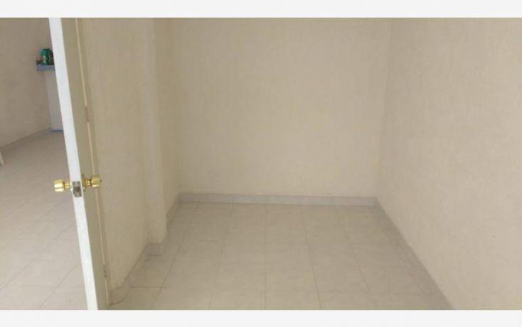 Foto de casa en venta en toluquilla, san sebastianito, san pedro tlaquepaque, jalisco, 1668932 no 11