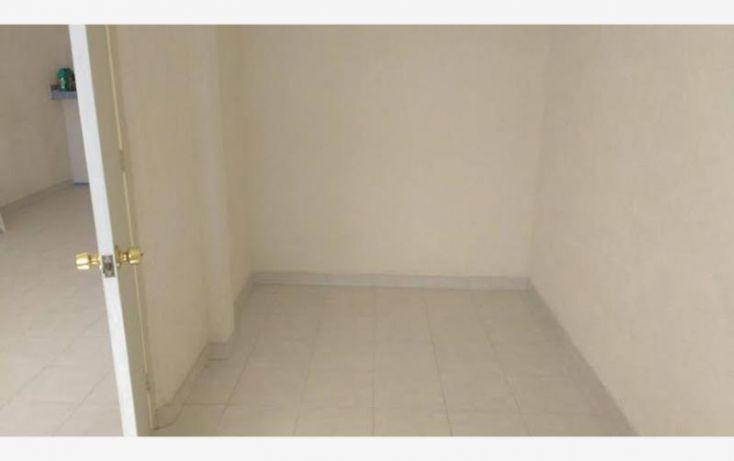 Foto de casa en venta en toluquilla, san sebastianito, san pedro tlaquepaque, jalisco, 1668932 no 12