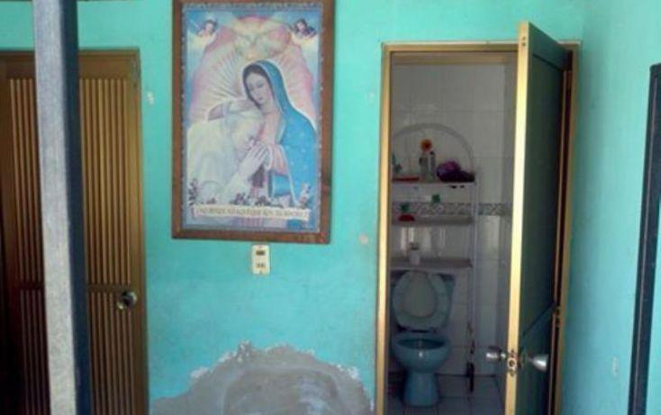 Foto de casa en venta en toma de celaya 87, infonavit playas, mazatlán, sinaloa, 970905 no 03