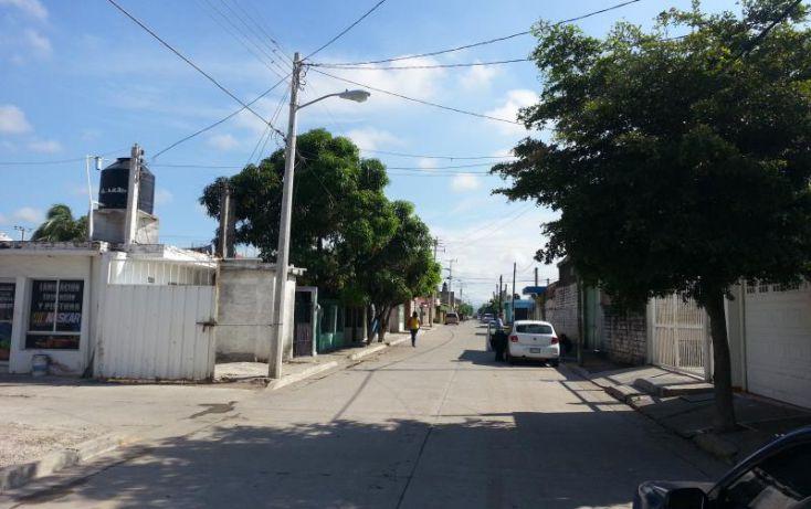 Foto de terreno habitacional en venta en toma de celaya, infonavit playas, mazatlán, sinaloa, 1933396 no 03