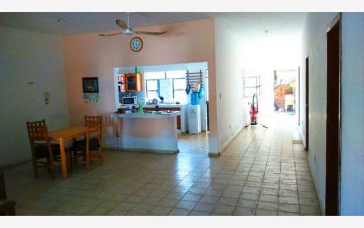 Foto de casa en venta en toma de guadalajara 31, francisco villa, mazatlán, sinaloa, 1231467 no 02