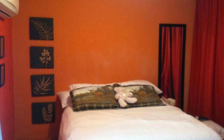 Foto de casa en venta en toma de zacatecas 2171, francisco villa, mazatlán, sinaloa, 1194927 no 03