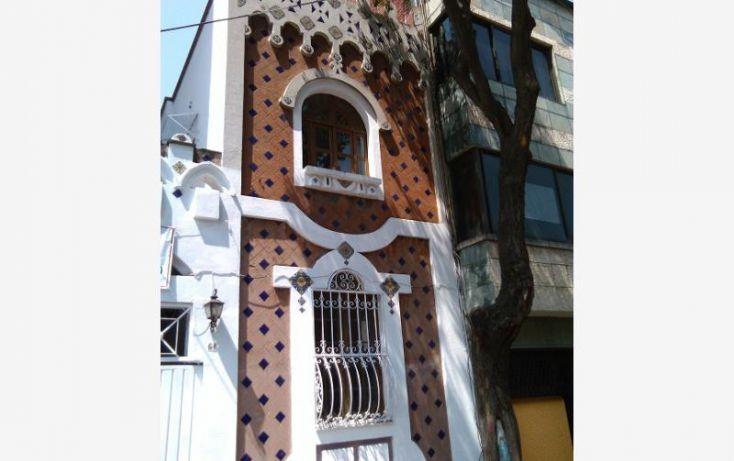 Foto de oficina en renta en tomas alva edison 1, tabacalera, cuauhtémoc, df, 1936200 no 01