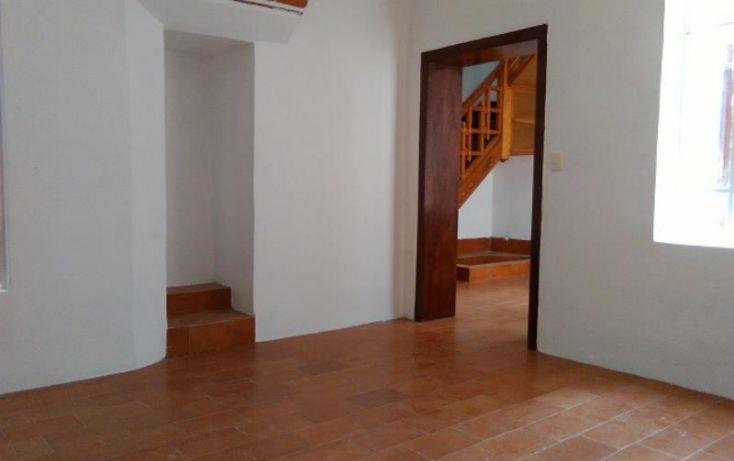 Foto de oficina en renta en tomas alva edison 1, tabacalera, cuauhtémoc, df, 1936200 no 05