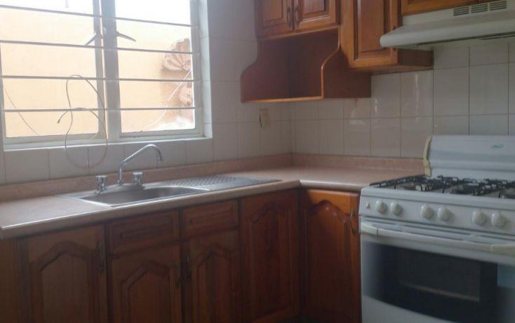 Foto de casa en renta en tomas alva edison, electricistas, morelia, michoacán de ocampo, 1706292 no 03