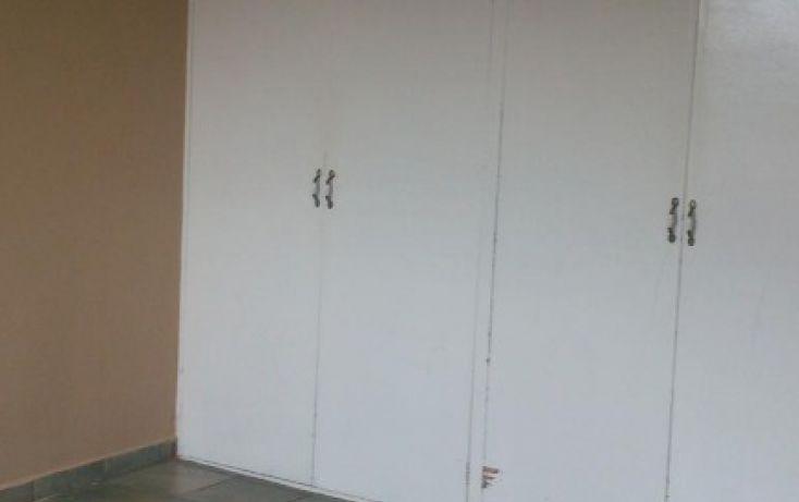 Foto de casa en renta en tomas alva edison, electricistas, morelia, michoacán de ocampo, 1706292 no 10
