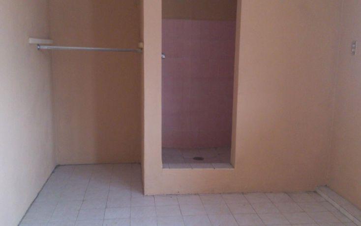 Foto de casa en renta en tomas alva edison, electricistas, morelia, michoacán de ocampo, 1706292 no 11