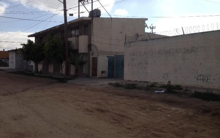 Foto de edificio en venta en  , tomas aquino, tijuana, baja california, 1943429 No. 01