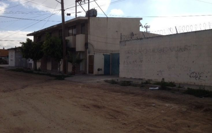 Foto de edificio en venta en, tomas aquino, tijuana, baja california norte, 1943429 no 01
