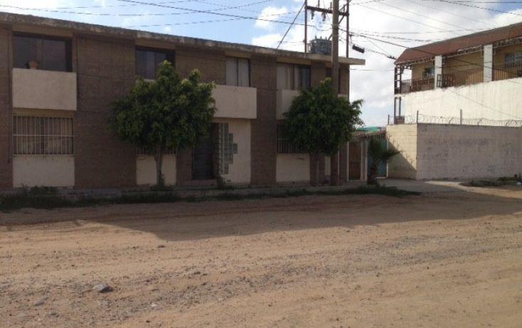 Foto de edificio en venta en, tomas aquino, tijuana, baja california norte, 1943429 no 02