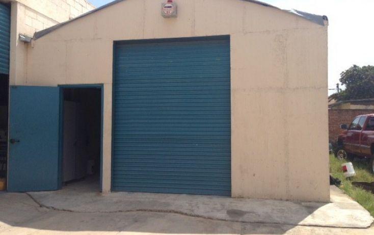 Foto de edificio en venta en, tomas aquino, tijuana, baja california norte, 1943429 no 03