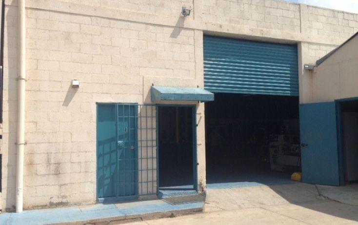 Foto de edificio en venta en, tomas aquino, tijuana, baja california norte, 1943429 no 04