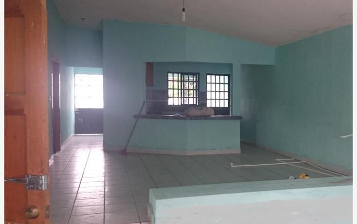 Foto de casa en venta en hicotea , tomas garrido, comalcalco, tabasco, 1540958 No. 05