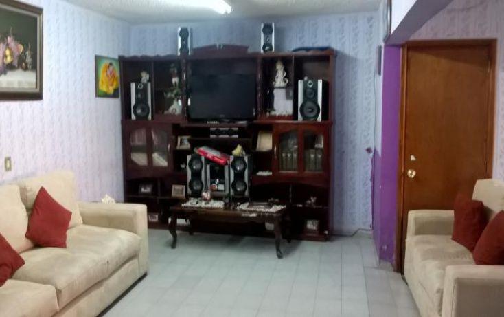 Foto de casa en venta en tomas tapia, villa de reyes centro, villa de reyes, san luis potosí, 1165233 no 04